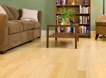 Best Way To Acclimate Laminate Flooring by 3 Simple Steps For Installing Bamboo Flooring Tile