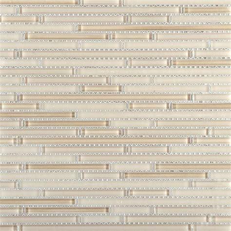 infinity classic carpet panama city fl