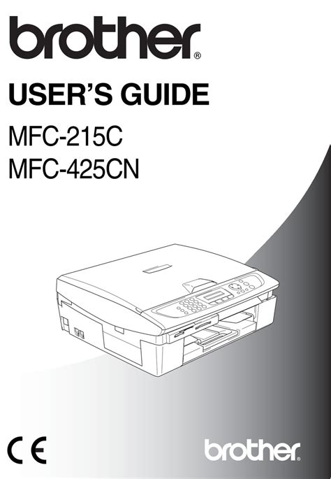 We would certainly have liked it to print a little bit quicker. Brother Mfc 250C Treiber Win 10 : 40 Brotherdownload Net Ideas Brother Mfc Software Printer ...