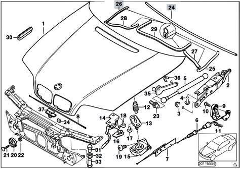 original parts   ti  compact bodywork