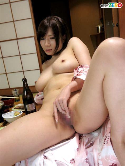 team 028 japanese adult movies
