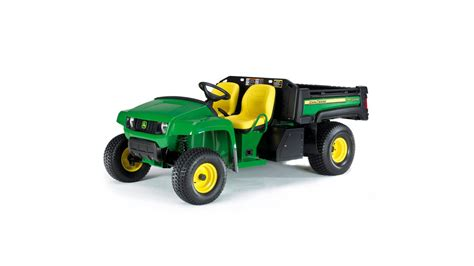 electric utility vehicles gator utility vehicles john deere us