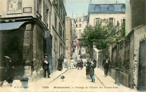 bureau de change rue montmartre rue andr 233 antoine xviiie arr cartes postales anciennes sur cparama