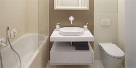 6 Cheap Ways To Revamp Your Bathroom  Groomed Home