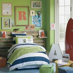 118 best boy rooms images on Pinterest | Child room ...