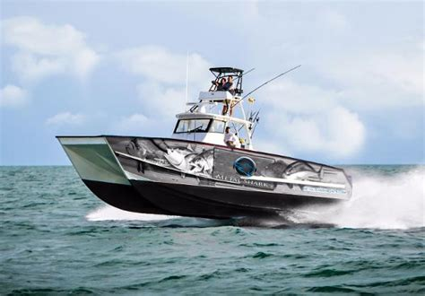 Boat Sales Pensacola by Metal Shark Boats For Sale In Pensacola Florida