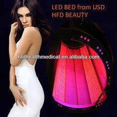 led red light therapy spider veins reported benefits of red light therapy reduces reduces