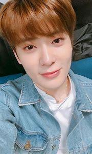 jaehyun | Jaehyun nct, Nct, Taeil nct 127