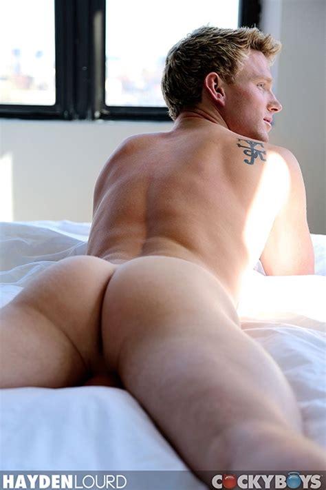 Hayden Lourd Gay Porn Pictures And Videos Men For Men Blog