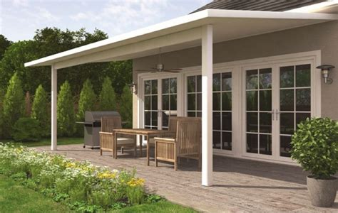 porch covering options covered back porch designs simple design house plans home exteriors pinterest covered