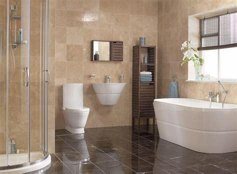 images bathroom designs modern melbourne home bathroom renovations just right