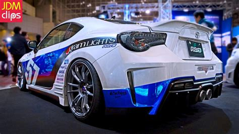See more ideas about jdm wallpaper, jdm, jdm cars. toyota, Jdm, Japanese, Domestic, Market, Gt, 86 Wallpapers ...