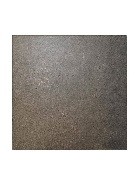 carrelage 60x60 gris anthracite 28 images carrelage