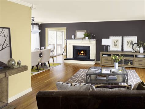 Living Room Colors For 2018 by 25 Best Living Room Color Scheme 2018 Interior
