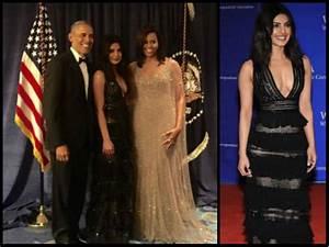 priyanka-chopra-meets-barack-obama-white-house ...
