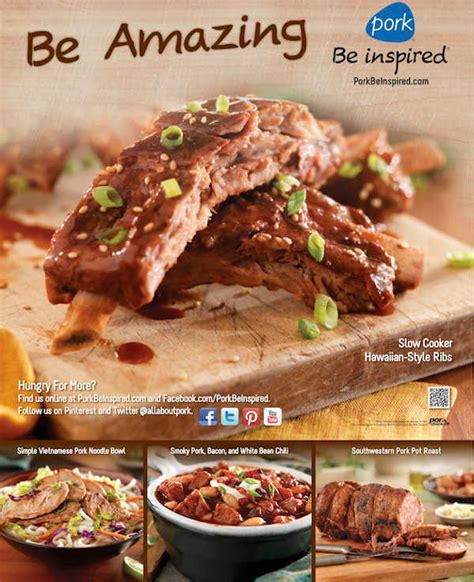 promo cuisine promotional posters food pixshark com images
