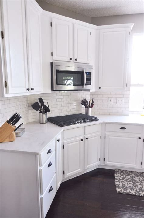 kitchen cabinets designs pictures best 25 sherwin williams requisite gray ideas on 6014