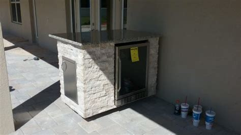 outdoor kitchens  lakewood ranch  projects radil