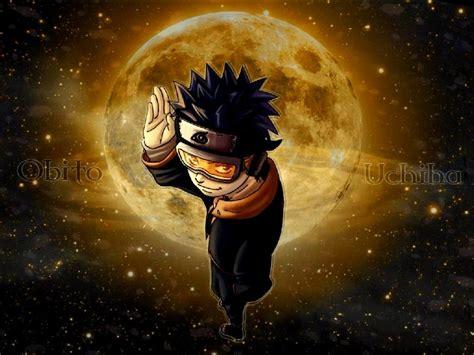 Gambar Naruto Wallpaper