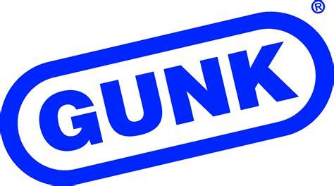 Gunk Boat Cleaner by Gunk Gc1 Streak Free Glass Cleaner 19 Oz