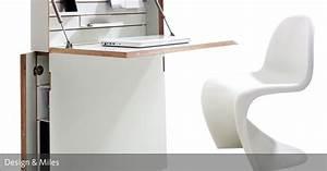Design Sekretär Modern : design sekret r m bel design sekret r m bel design or ~ Sanjose-hotels-ca.com Haus und Dekorationen