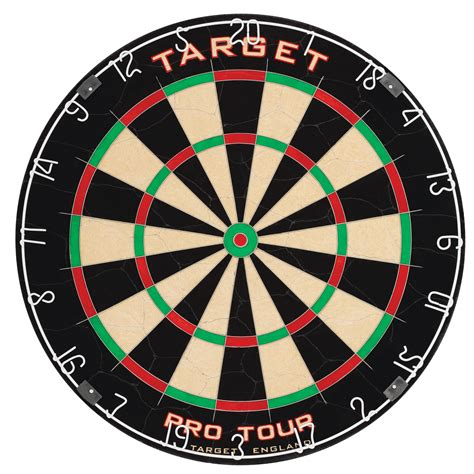 tip dart board regulations target pro tour dartboard steel tip