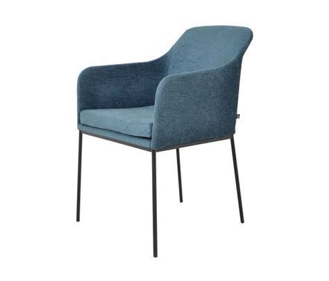 stehle wohnzimmer youma armlehnstuhl kff architonic chairs st 252 hle