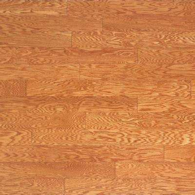 oak wood home depot oak solid hardwood wood flooring the home depot