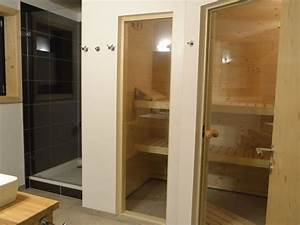 Kleine Sauna Für 2 Personen : ferienhaus nissehus telemark aust agder s dnorwegen ~ Lizthompson.info Haus und Dekorationen