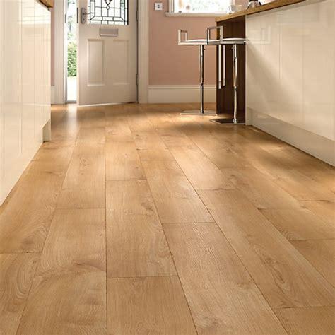 wickes kitchen flooring building my garden room in wiltshire flooring thoughts 1088
