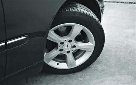 gebrauchte felgen kaufen ratgeber premium wheels
