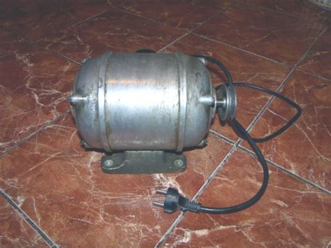 Vand Motor Electric by Vand Motor Electric 220v 7004516 Oradeahub