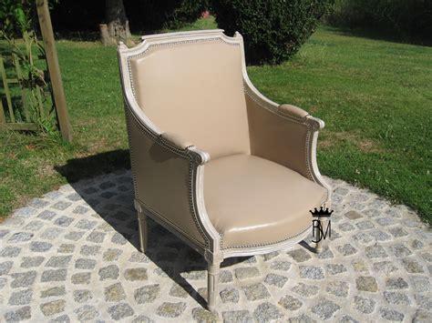 refection siege cuir réfection de sièges