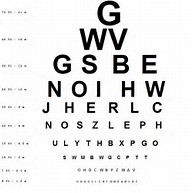 Hd wallpapers printable eye test chart australia iidwallpapersb cf