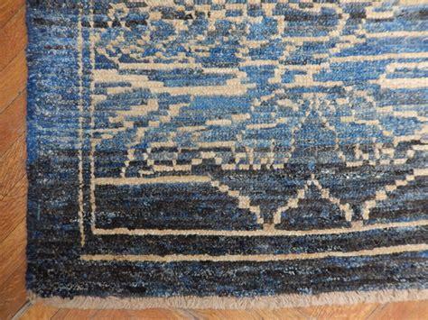 blue rug ebay 12x15 area rugs light blue brand graceful