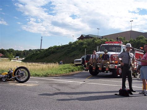 Motorcycle Accidents Category Archives