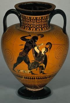 greek vases activity   hedleys art studio tpt