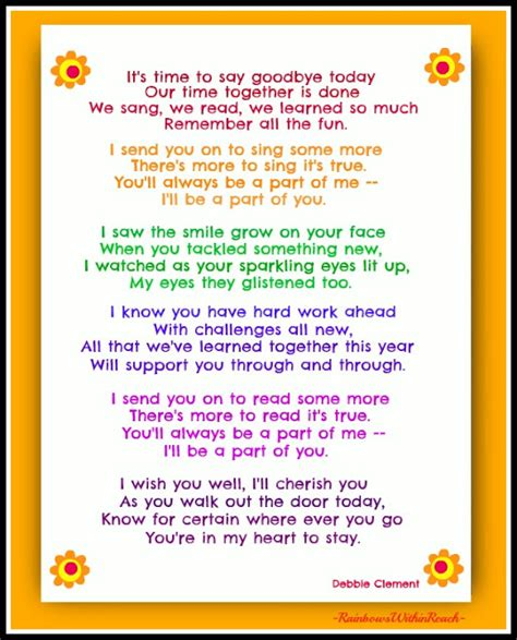 www rainbowswithinreach 754 | End of Year Poem