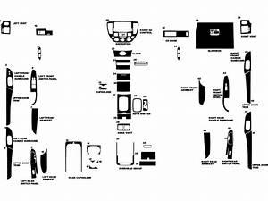 2004 lexus sc430 diagram html imageresizertoolcom With 2003 lexus ls 430 transmission wiring diagram manual 2004 lexus rx330