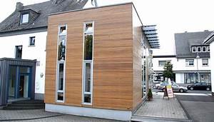 Anbau Aus Holz Kosten : holzbau staiger holzbau ~ Sanjose-hotels-ca.com Haus und Dekorationen