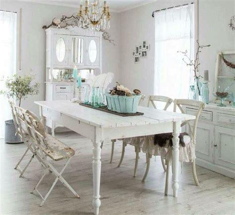 Esszimmer Le Shabby by Le Charm Farm House Table Home Esszimmer