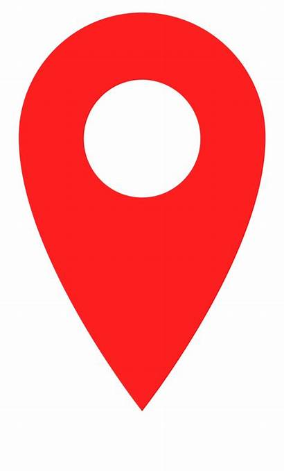 Gps Icon Clipart Clip Circle Clipground Library