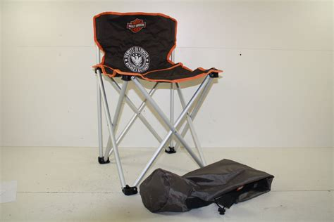 harley davidson patio furniture roselawnlutheran