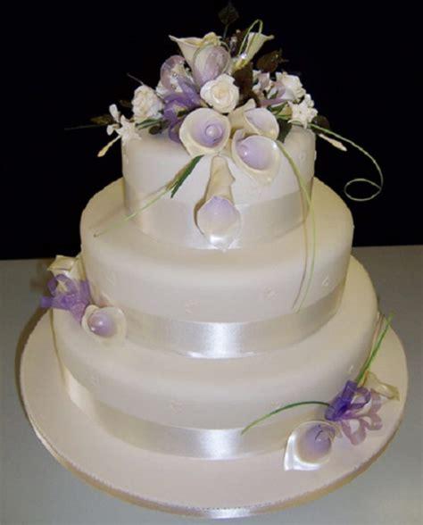 mariage id 233 es de d 233 coration de g 226 teaux comment faire et
