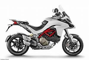 Ducati 1200 Multistrada : 2016 ducati multistrada 1200 s motorcycle usa ~ Medecine-chirurgie-esthetiques.com Avis de Voitures