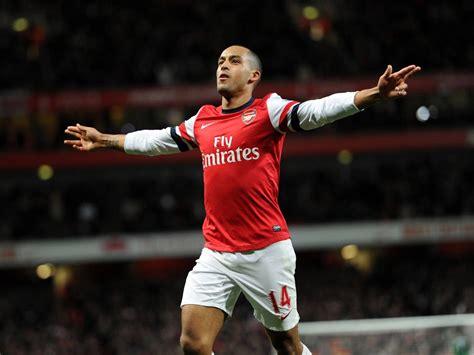 Premier League: Southampton v Arsenal match preview | The ...