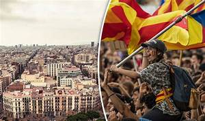 Catalonia: Staying calm is the key to solving the Catalan ...