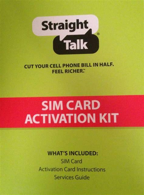 activate at t iphone talk nano sim card activation kit at t iphone 5