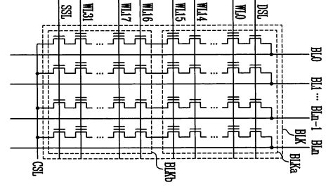 Samsung Xl Schematic Diagram