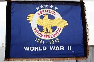 Fundraiser by Bryan Howard : Honor a WWII Veteran